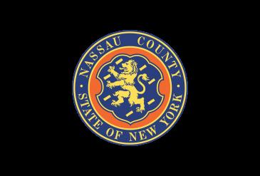 Nassau-County-NY-Seal